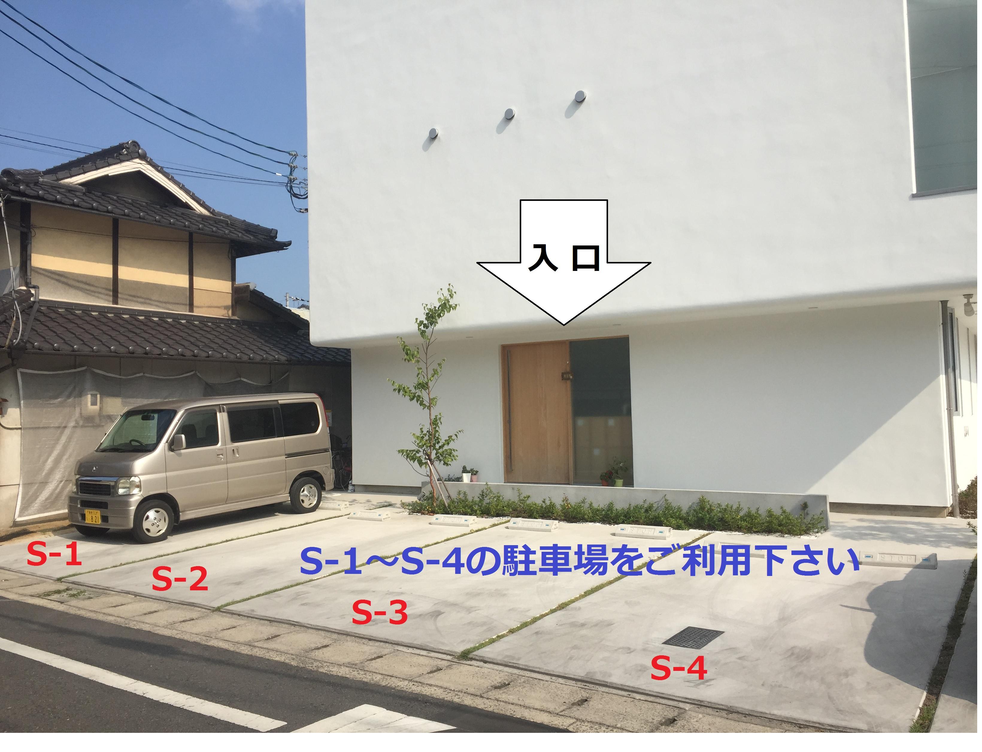 20160425_2